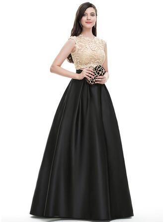 prom dresses milwaukee cheap