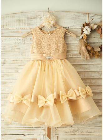 flower girl dresses louisville ky