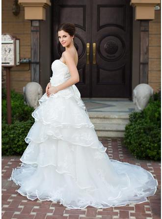 2nd hand wedding dresses melbourne