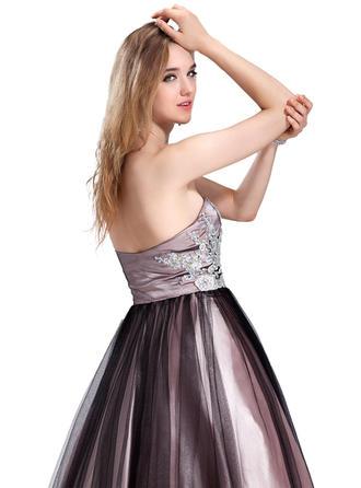 san antonio prom dresses