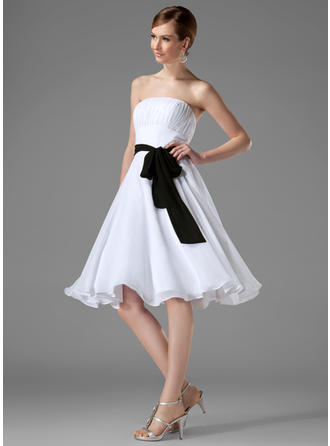 coral bridesmaid dresses different pinterest
