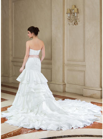 2000 wedding dresses for sale