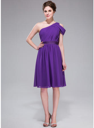 bridesmaid dresses plus size near me