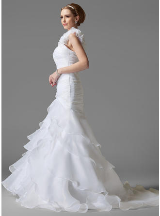 2nd marriage wedding dresses plus size