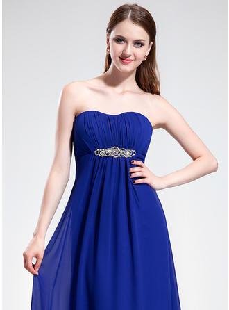 cheap junior prom dresses
