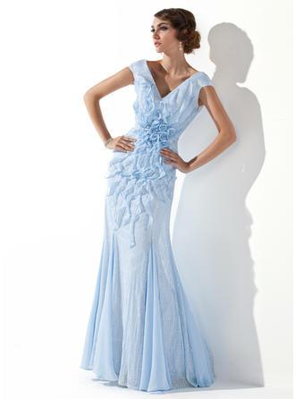 download free evening dresses