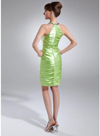 large size cocktail dresses australia