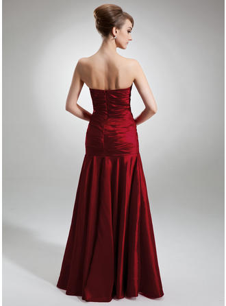aqua bridesmaid dresses with sleeves 2018