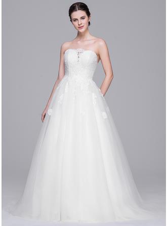 a line wedding dresses under 2000