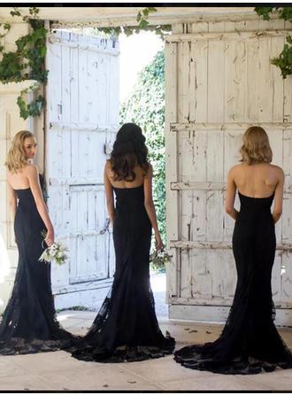 twist bridesmaid dresses uk