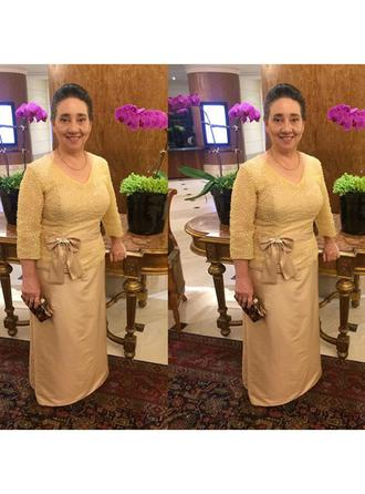 designer mother of the bride dresses petite