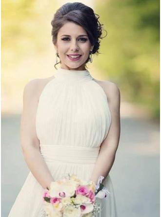 body tight wedding dresses