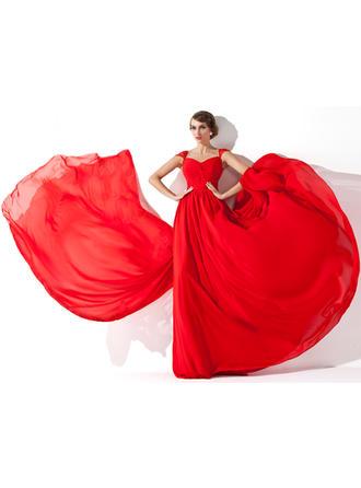 sexy abendkleider für die hochzeit