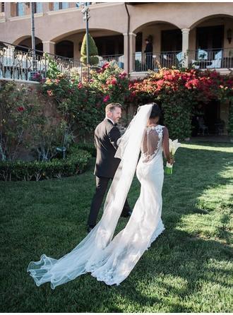 bohemian wedding dresses off shoulder