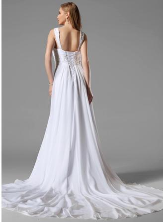 cheap boho wedding dresses melbourne