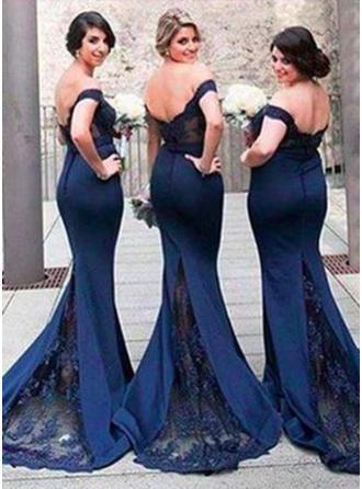 teenage bridesmaid dresses uk high street