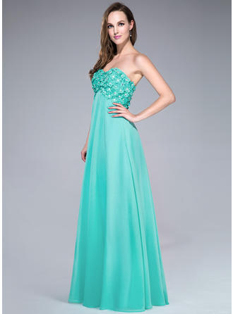 colors prom dresses 2020