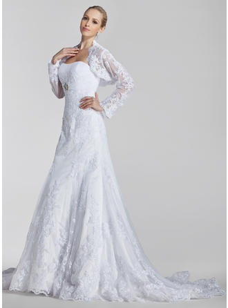 wedding dresses with converses