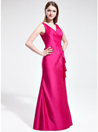 uncommon unique bridesmaid dresses