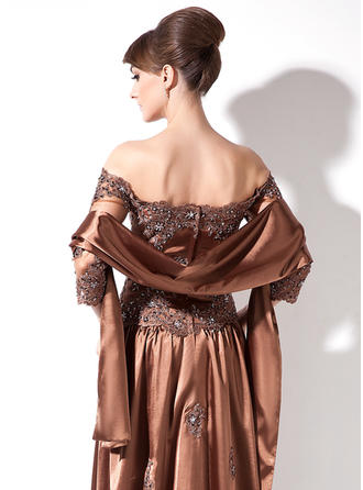 informal mother of the bride dresses uk