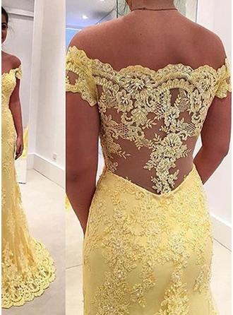 maroon prom dresses plus size