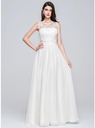 ball gown wedding dresses swarovski crystals