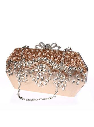 Elegant Handtaschen (012144064)