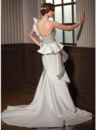 beach wedding dresses online uk