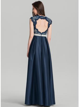 prom dresses near auburn ma