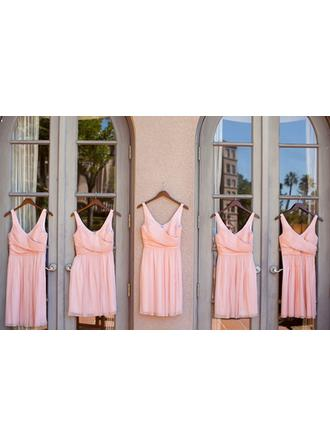 versatile bridesmaid dresses