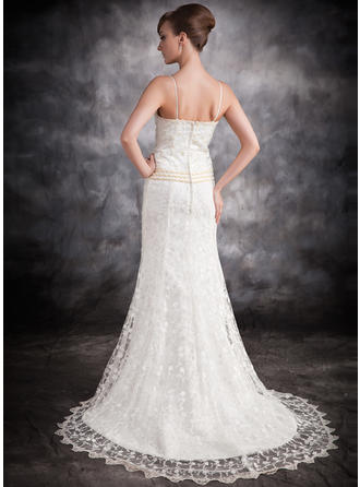 2nd hand wedding dresses london