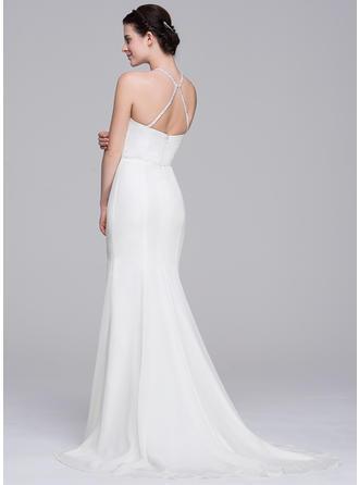 best boho chic wedding dresses