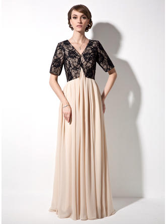 dallas texas mother of the bride dresses