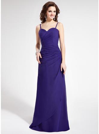 coral bridesmaid dresses amazon