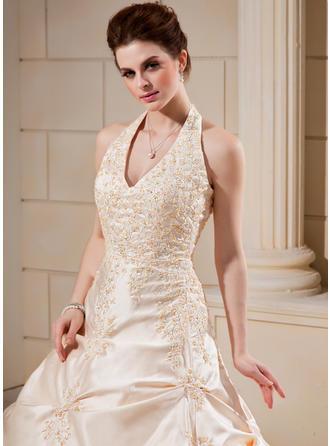 2nd wedding wedding dresses