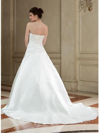 wedding dresses in chicago area