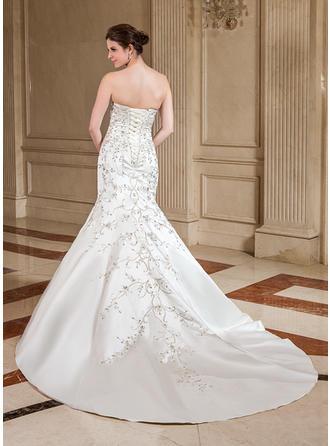 discount wedding dresses la