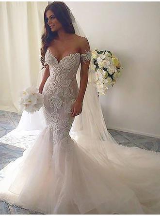 aline wedding dresses pinterest