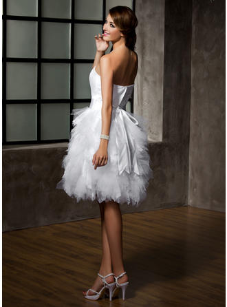 cheap wedding dresses for sale online