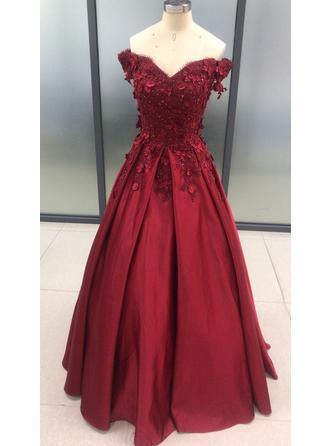 elegant evening dresses short
