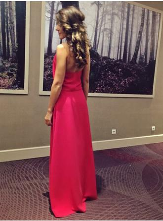 silk prom dresses cheap under 50