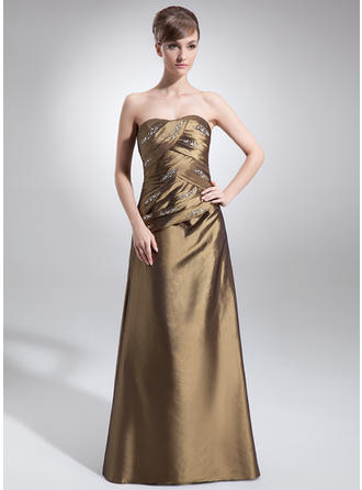 spring color mother of the bride dresses