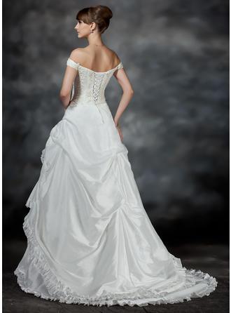 cheap maggie sottero wedding dresses uk