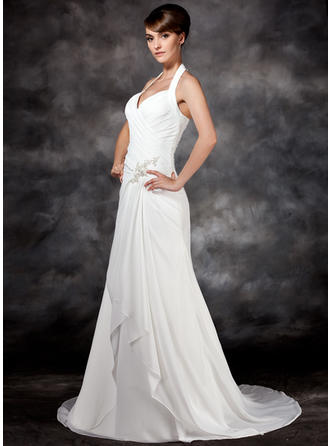 1930s wedding dresses plus size nz