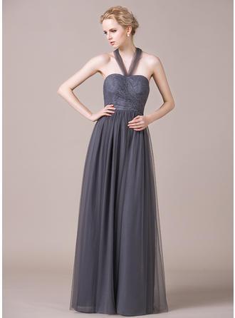 easy bridesmaid dresses
