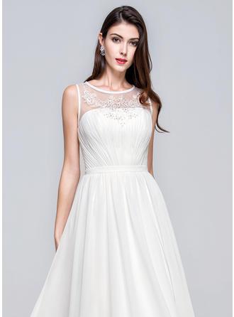 ball gown wedding dresses under 100