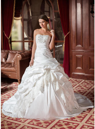 cheap size 32 wedding dresses australia