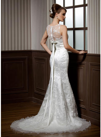 cheap knee length wedding dresses