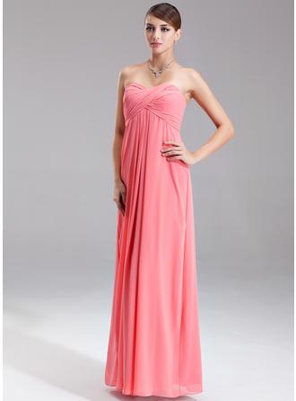 evening dresses online australia cheap