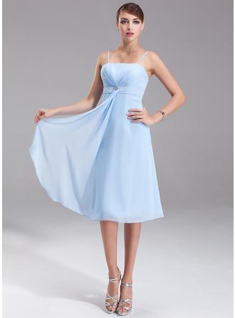 lace longsleeve bridesmaid dresses